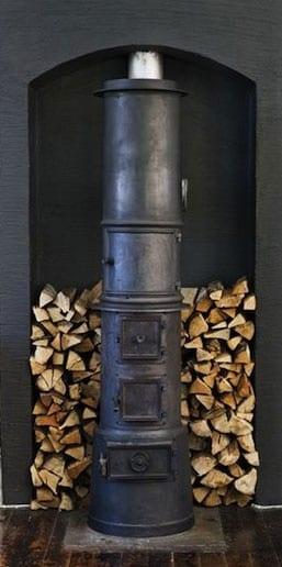 wood-storage-behind-stove