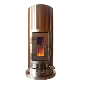 kimberly-small-stove