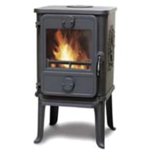morso-1410-small-stove