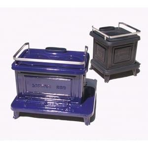 navigator-small-stove