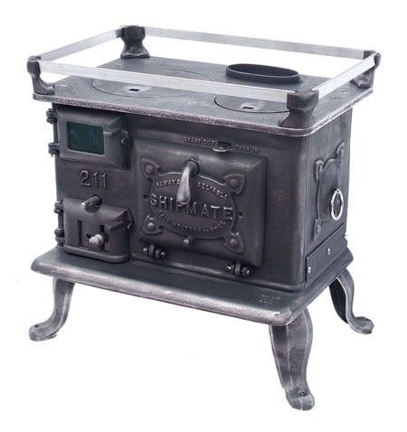 Model211-small-cookstove