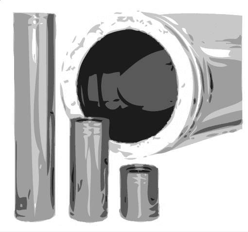stainless-steel-double-wall-pipe