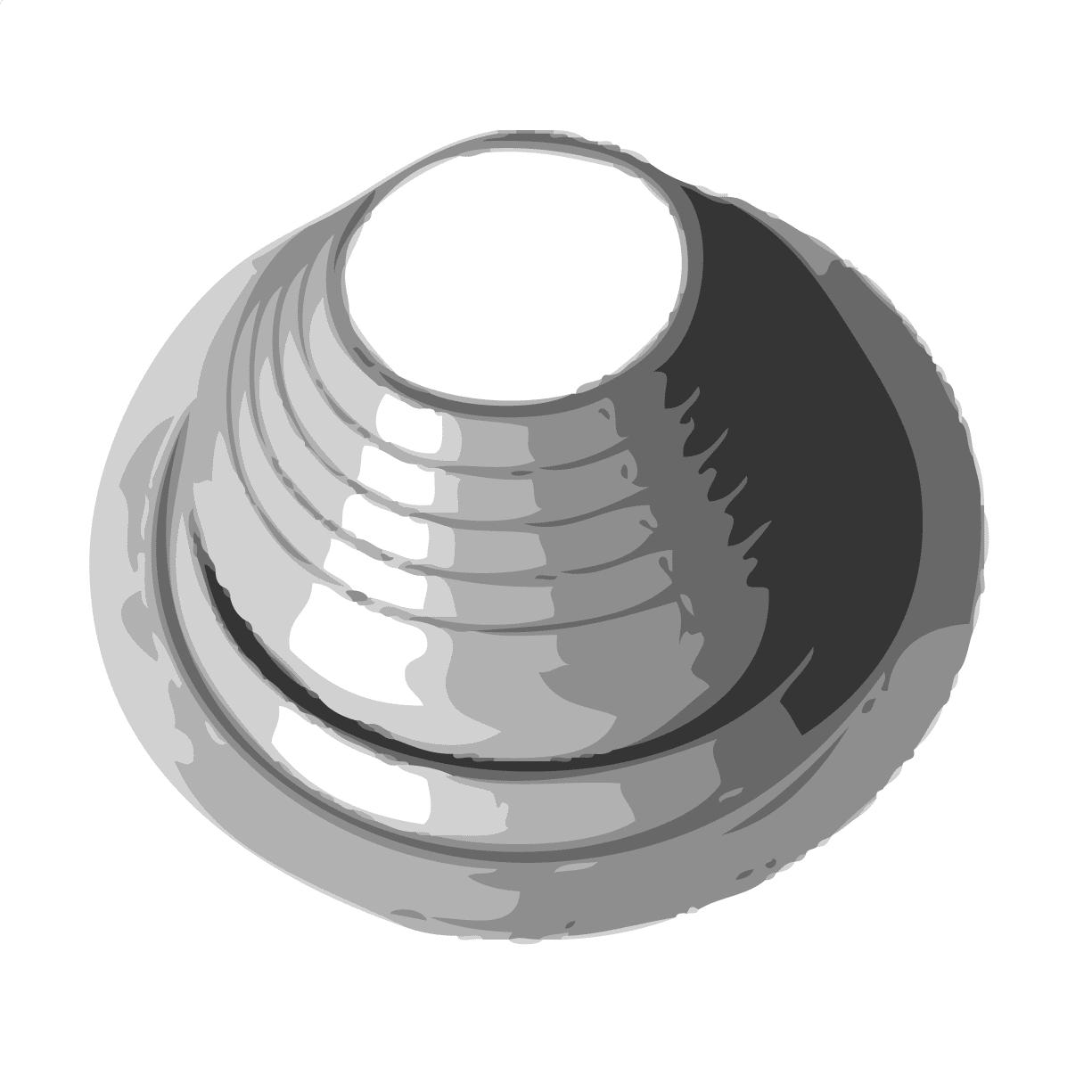 hightemp-silicone-pipe-boot