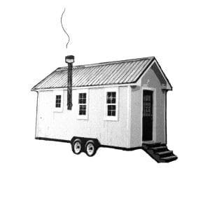 tiny-house-wall-exit-install-kit