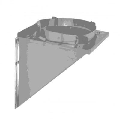 tee-wall-support-bracket
