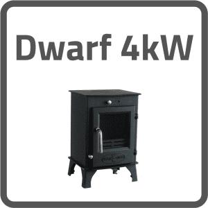 Dwarf 4kW