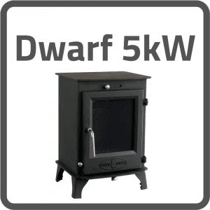 Dwarf 5kW