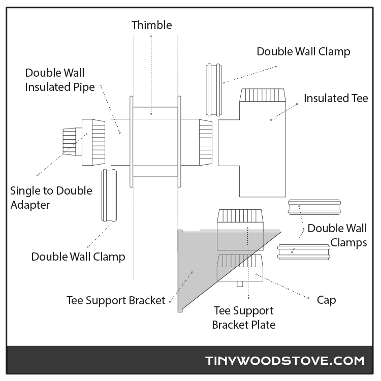 Wall Install Instructions Drawings-08