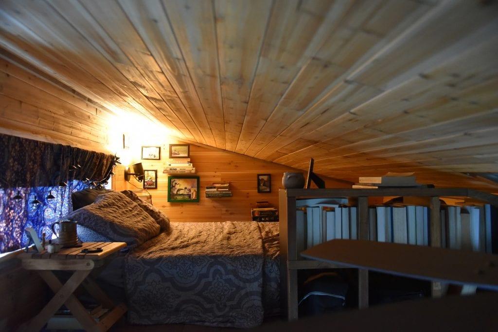 7.loft